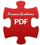 PMI-SP Questions PDF
